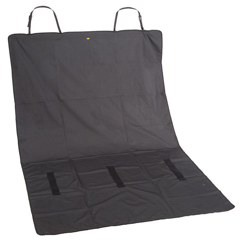 Cobertor-para-Auto