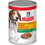 Hills-Canine-Puppy-Chicken-Barley-Entre-370-gr