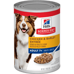 Hills-Canine-Adult--7-Chicken--370-gr