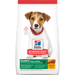 Hills-Canine-Puppy-Small-Bites