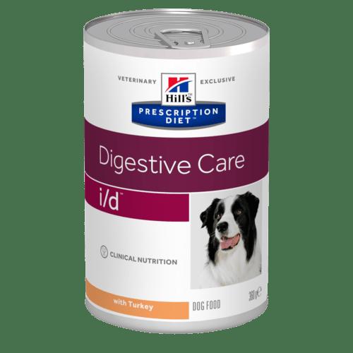 Hills-Prescription-Canine-i-d--370gr