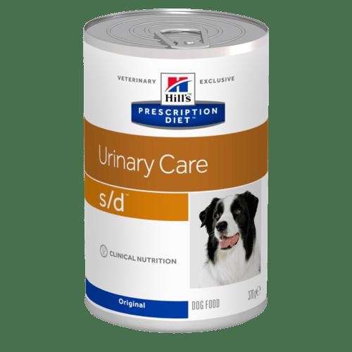 Hills-Prescription-Canine-s-d-370gr