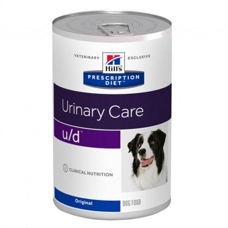 Hills-Prescription-Canine-u-d--370gr