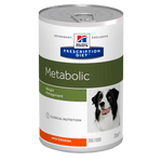 Hills-Prescription-Canine-Metabolic