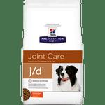 Hills-Prescription-Canine-j-d-