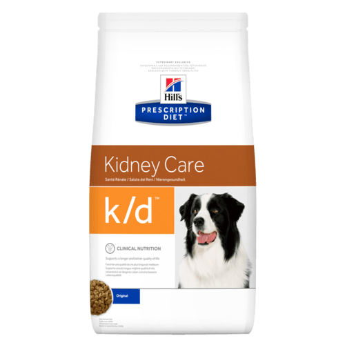 Hills-Prescription-Canine-k-d