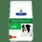 Hills-Prescription-Canine-r-d-