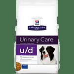 Hills-Prescription-Canine-u-d-8.5lb