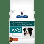 Hills-Prescription-Canine-w-d-8.5lb
