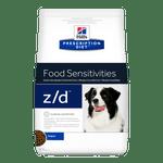 Hills-Prescription-Canine-z-d-