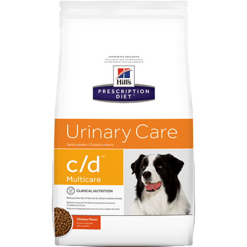 Hills-Prescription-Canine-c-d