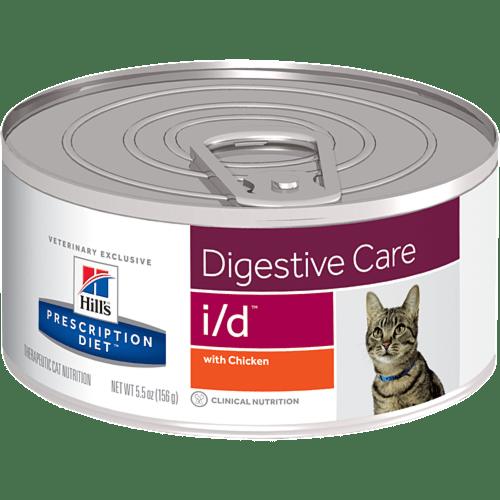 Hills-Prescription-Feline-i-d