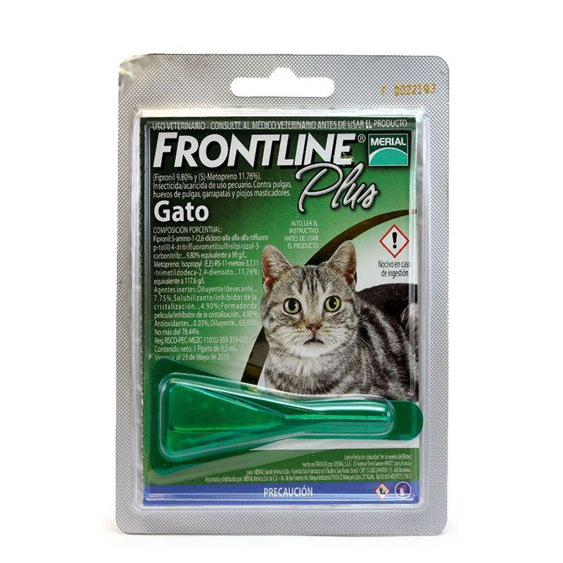 Frontline-Plus-Pipeta-para-gatos