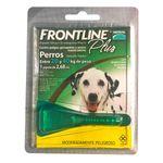 Frontline-Plus-Dog-Pipeta-para-perros
