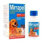 Mirrapel-Suplemento-Nutricional-para-perros-y-gatos-Oleoso-