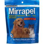 Mirrapel-Suplemento-Nutricional-para-perros-y-gatos-en-polvo