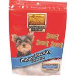 Galleta-Natural-Select-Puppy