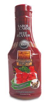 Salsa-Natural-Select-Carne
