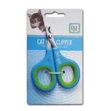 Cortauñas Especial Para Gatos