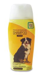 Shampoo-Todas-Las-Razas