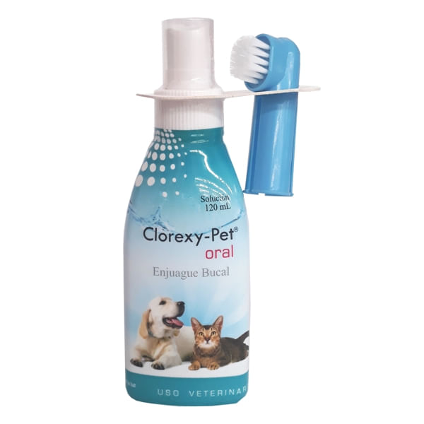 Clorexy-Pet