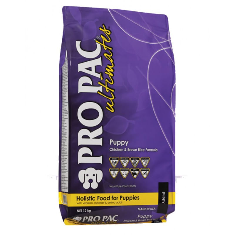 ProPac-Ultimates-Puppy-Chicken-Brown-Rice