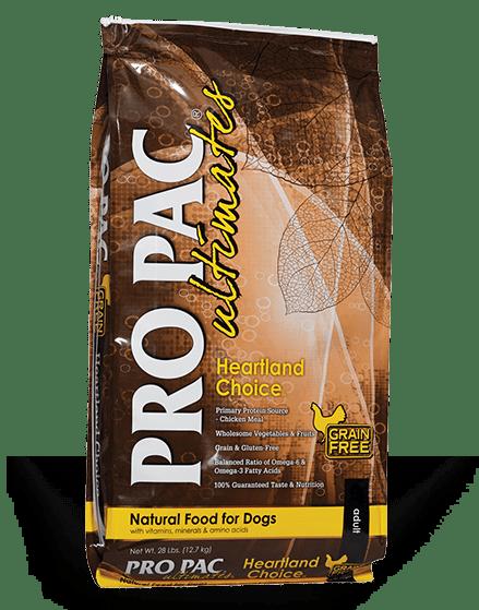 ProPac-Ultimates-Heartland-Choice