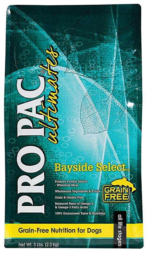 ProPac-Ultimates-Bayside-Select
