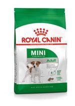 Royal-Canin-Mini-Adulto