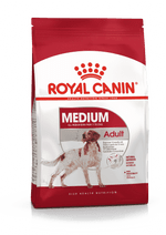 Royal-Canin-Medium-Adulto