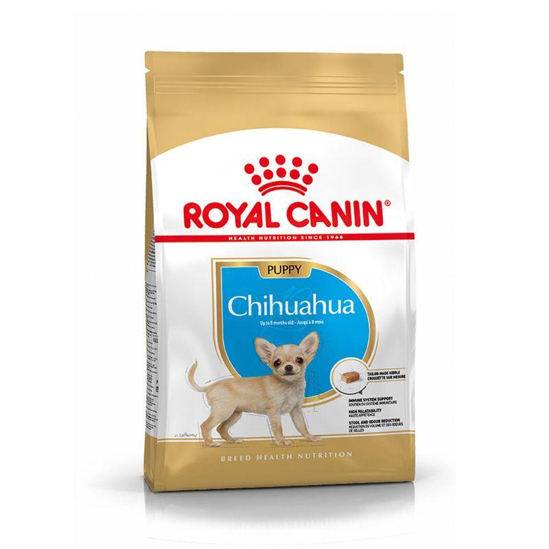 Royal-Canin-Chihuahua-Puppy-15-Kg
