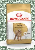 Royal-Canin-Poodle-15kg