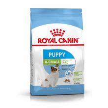 Comida Para Perros Royal Canin X Small Puppy 1,5Kg