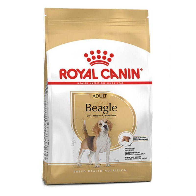 Royal-Canin-Beagle-3kg