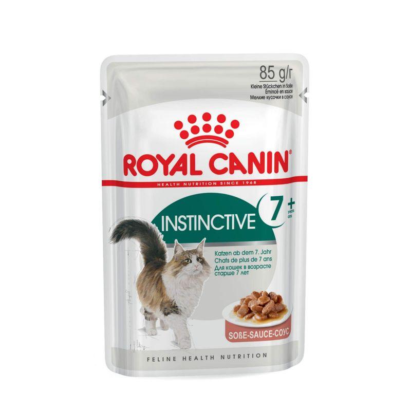 Royal-Canin-Pouch-Instinctive--7-85gr