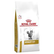 Comida Para Gatos Royal Canin Urinary Feline s/o 7 Kg