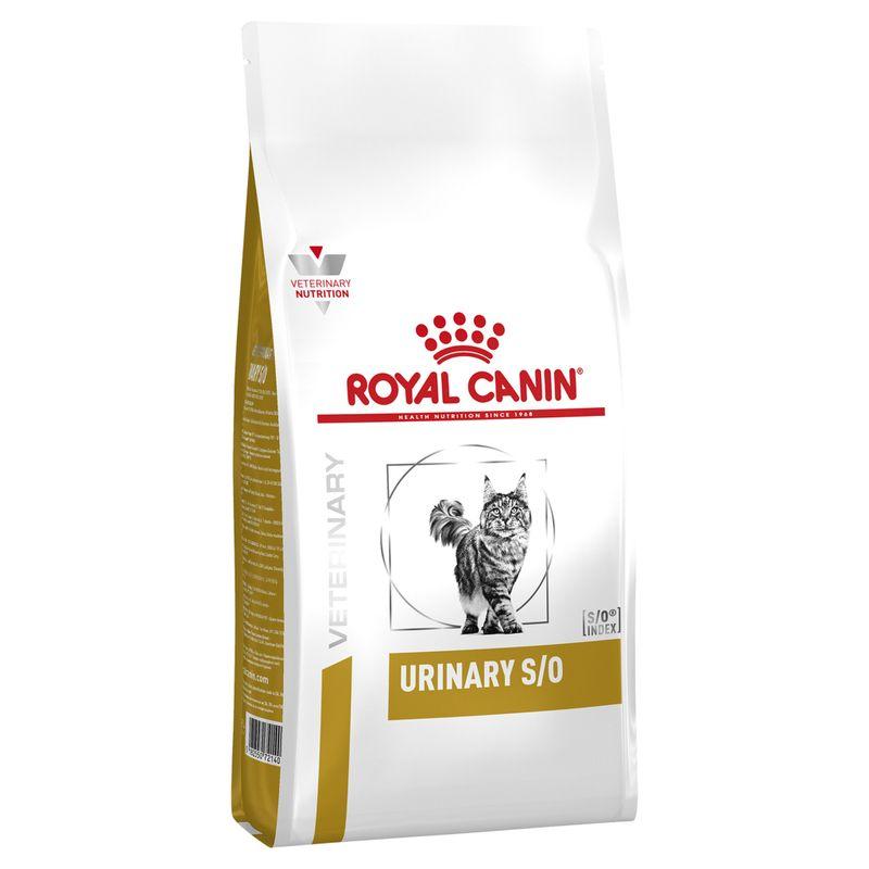 Royal-Canin-Urinary-Feline-so