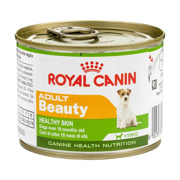 Royal-Canin-Mini-Beauty-195gr