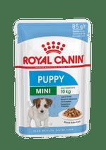Royal-Canin-Pouch-Mini-Puppy-85gr