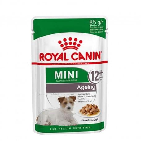 Royal-Canin-Pouch-Mini-Adulto-8--85gr