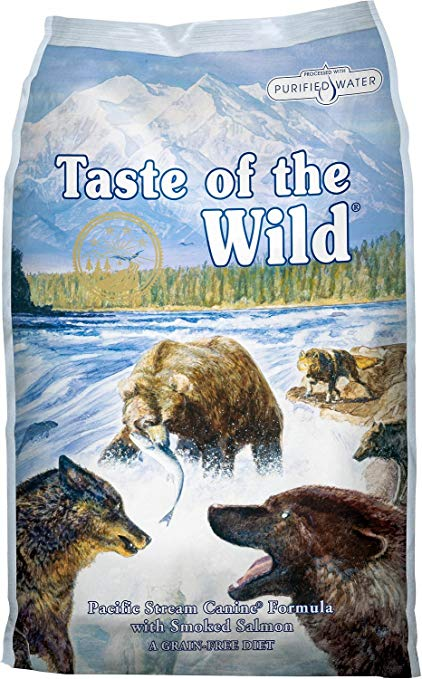 Taste-Of-The-Wild-Pacific-Stream-with-Smoked-Salmon