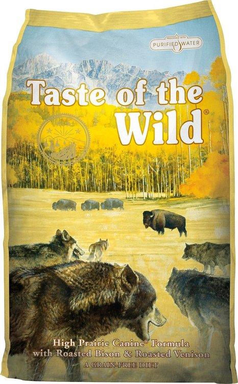 Taste-Of-The-Wild-High-Prairie