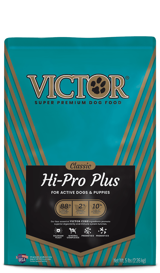 Victor-High-Pro-Plus