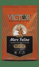Victor-Mers-Premium-Cat