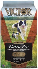 Victor-Nutra-Pro-38