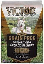 Victor-Grain-Free-Chicken