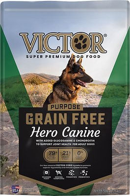 Victor-Grain-Free-Hero-Joint-Health