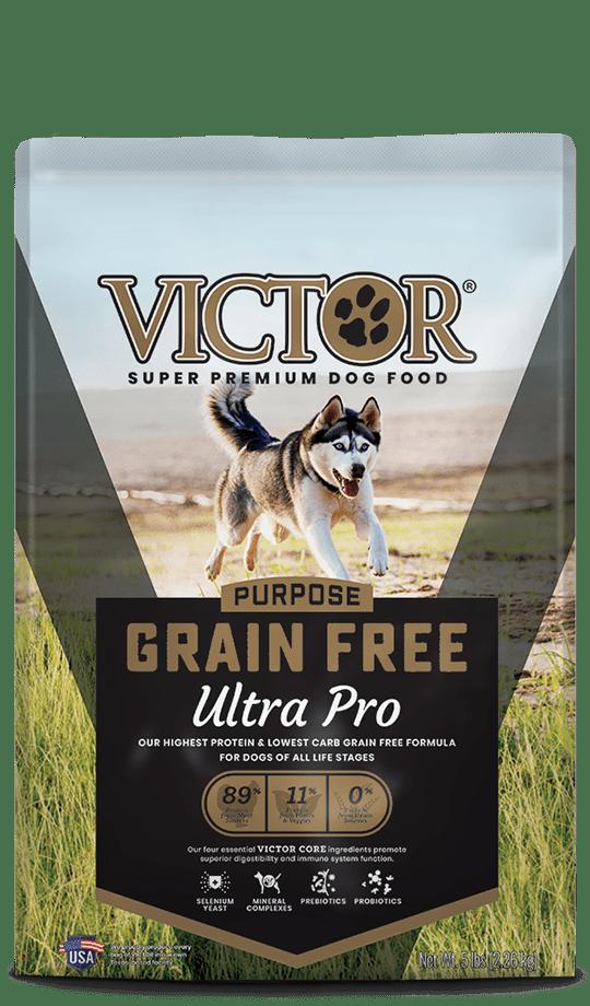 Victor-Grain-Free-Ultra-Pro-42-30lb
