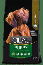 Cibau-Puppy-Mini-