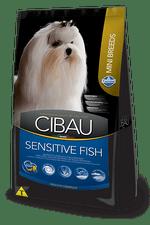 Cibau-Fish-Mini